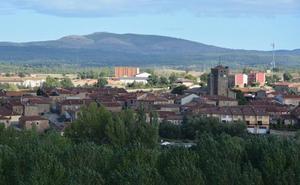 Luz verde a los nuevos centros de Salud 'García Lorca' y el de Salas de los Infantes