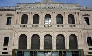 Absuelto un hombre acusado de violar a una prostituta en Miranda de Ebro