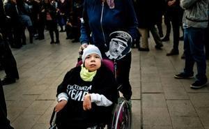 Dimite un viceprimer ministro búlgaro por insultar a familias de niños discapacitados