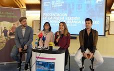 Aranda promocionará en Intur sus atractivos musicales y festivos