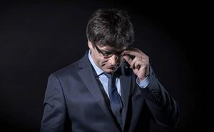 JxCat insiste en querer 'teleinvestir' a Puigdemont