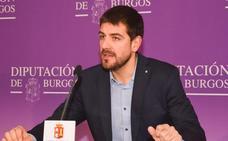 El PSOE condena que el presupuesto provincial para 2019 «solo» contemple un 26% para inversiones