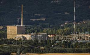 El Supremo confirma la multa de 18,4 millones a Nuclenor por el cierre unilateralde Garoña
