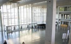 Tres años de investigación del Hospital de Burgos se cierran con pelea política y sin mejoras para los ciudadanos