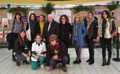 37 establecimientos comerciales participan en la segunda edición de 'Innoshop'