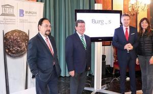 Burgos acude a INTUR con su Patrimonio de la Humanidad como bandera