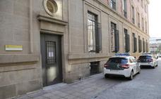 Petición de 8 años de cárcel por abusos a dos niñas en Palencia