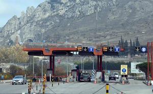 De 1974 a 2018: la historia (casi) interminable de la autopista AP-1 en Burgos