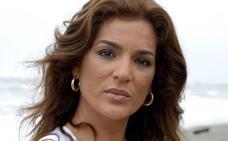Raquel Bollo vuelve a 'Sálvame'