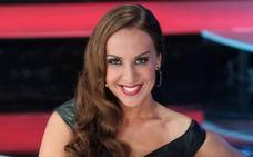 Mónica Naranjo: «'Operación Triunfo' es un coñazo»