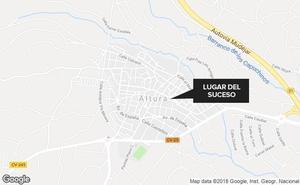 Muere apuñalado un joven de 28 años en una pelea en Castellón