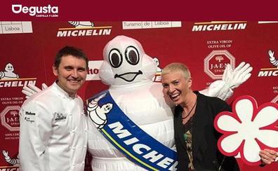 El Restaurante Pablo, de León, nueva estrella Michelin en la comunidad