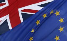Los clubes ingleses guardan cautela ante el 'brexit'