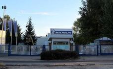 CCOO gana las elecciones sindicales en Michelin Aranda