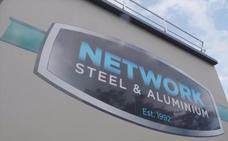 Las claves de la venta de Vestas a Network Steel