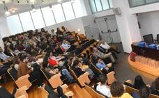 El doctor Santiago Benito pronunciará la conferencia 'Adelgazar con salud'