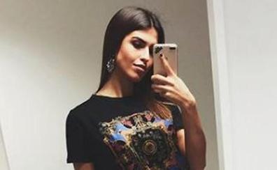 Kiko Matamoros a Sofía Suescun: «Te quiero, solete»