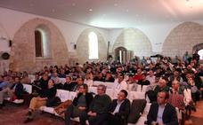 La futura PAC debe apoyar al que tiene criterio empresarial, según Juan Pedro Medina