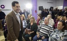 La sombra de la corrupción irrumpe en la recta final de campaña