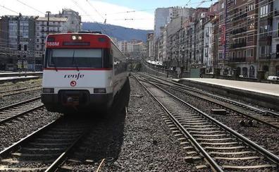 Nueva reprimenda de Competencia a Fomento por la liberalización del ferrocarril