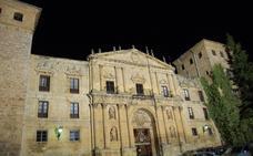 El 8 de diciembre se celebra en Oña la quinta edición de 'La despensa de la Abadía'