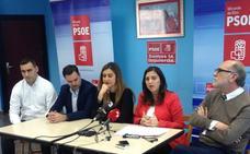 La decisión «valiente» de liberalizar la AP-1 permitirá acabar con el «agravio» que ha sufrido Burgos en las últimas décadas