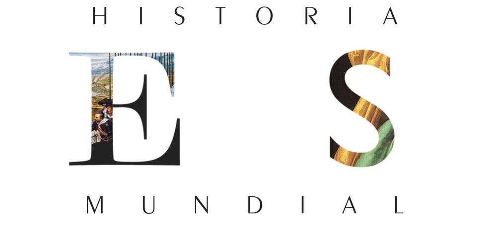 De Atapuerca al 'procés' en otra historia de «las Españas»
