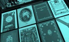 500 formas de plasmar la Constitución