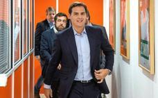 Rivera avisa a Pedro Sánchez de que «los españoles le han dado la espalda»