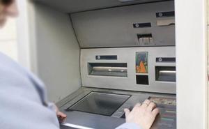 Detenida por estafar 3.300 euros a su pareja