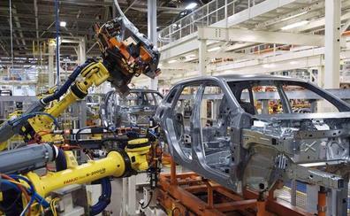 Trump anuncia que China acepta «reducir y eliminar» los aranceles a los coches de EE UU