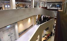Hungría expulsa la Universidad de Soros