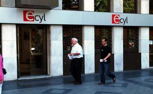 CCOO cree que los datos del paro en Castilla y León están «falseados»