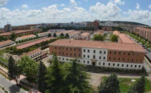El PCAS-TC exige que se cumpla el acuerdo plenario que modificaba el PGOU de Burgos