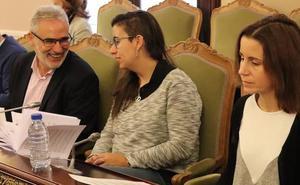 El Comité de Garantías de Imagina cierra el caso Manjón sin sanción