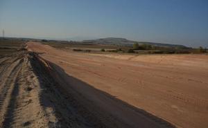 El PP exige que el tramo de A-73 Aguilar-Burgos más cercano a Cantabria se licite en seis meses
