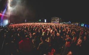 Sonorama Ribera nominado a los Iberian Festival Awards
