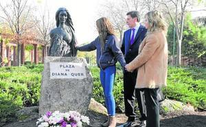 La jueza de Sepúlveda investiga una denuncia de violación de la hermana de Diana Quer