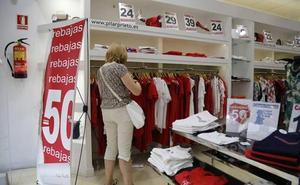 Una guía mostrará a los comerciantes de Burgos cómo hacer sus establecimientos más sostenibles