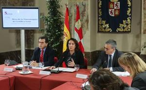 Repunta el número de festejos taurinos en Castilla y León