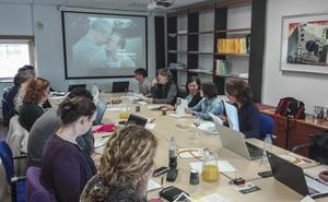 La UBU lidera un proyecto europeo para facilitar la inclusión laboral de personas con Síndrome de Down