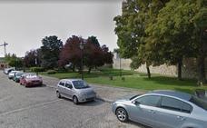 El Ayuntamiento reformará el parque Alfonso VIII