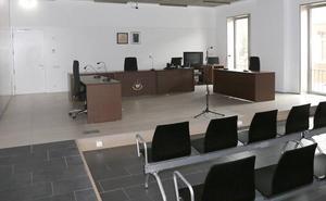 Le juzgan por maltrato en Palencia, se lleva a su hija a Polonia y un tribunal de su país pide una pensión a la madre
