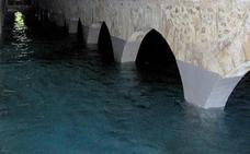 La Sociedad de Aguas reitera que el Ayuntamiento de Burgos debe pagar las facturas
