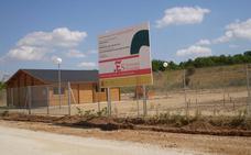 El Ayuntamiento de Aranda adjudicará 16 huertos urbanos