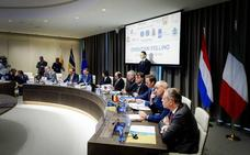 Golpe a la 'Ndrangheta con arrestos en Europa y América Latina