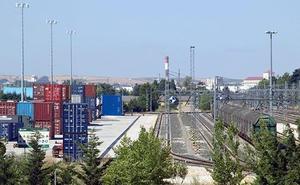 Luz verde a la aportación de 2,6 millones de euros para la ampliación de la Aduana