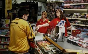 El 32% de los empleados de Castilla y León trabaja para empresas de fuera de la comunidad