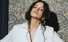 Rosalía, Solange, Tame Impala, Future y Monáe actuarán en Primavera Sound