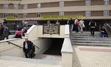 El Banco de Leche Materna crece con la apertura de un nuevo centro de distribución en Salamanca